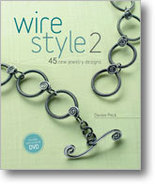 Wire Style 2 - $13.60