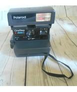 Polaroid Onestep Instant Camera  - $13.96