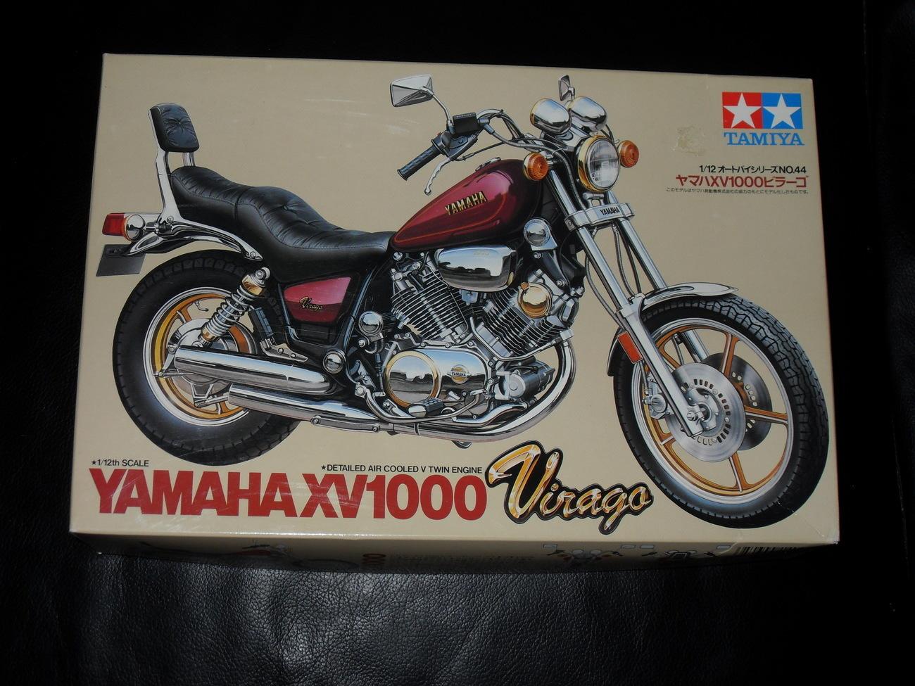 Miami vice model 011