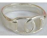 Du silver ring thumb155 crop