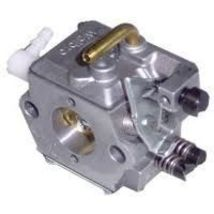 Walbro WT-194 Adjustable Hi/Lo Carburetor Carb for Stihl 026 MS260 Chainsaws - $89.98