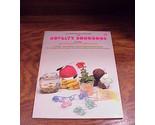 Noveltysongbook  1  thumb155 crop