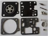 Primary image for ZAMA # RB-139 Carburetor Repair Kit fits RB-K84 RB-K89 RB-K94 Series Carbs OEM