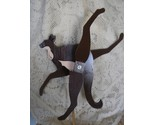 Kangaroo  wgig 017 thumb155 crop