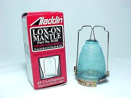 86795a aladdin lamp lox on mantle r150 thumb200