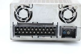 BMW E64 TOP Hifi Harman Becker Audio Amplifier Amp 65.12-9170386 image 3