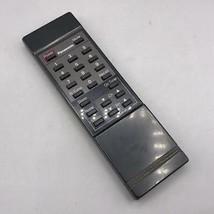 Panasonic UR64EC866 Mando a Distancia TV OEM - $22.04