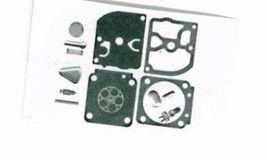 Zama RB-40 carb kit For Stihl FS450 FS120 FS200 & other - $17.99