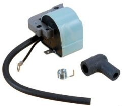 a94605 Homelite Ignition Coil Module Super and 50 similar items
