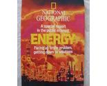 Ntl geog   energy special thumb155 crop
