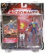 Micronauts Space Glider Version 1.5 - $47.52