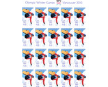 Stamps olympic winter games thumb155 crop