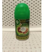 Limited Air Wick Freshmatic Ultra Trimming The Tree Spray Refill - $5.99