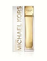 Michael Kors Sexy Amber Women Perfume Spray Floral Oriental 3.4 oz Authe... - $93.83