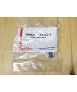 UNIVERSAL DRYER LATCH KIT 66021 (83-021) ~ NEW! - $9.99