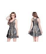 Lebron James Reversible Dress - $25.99+