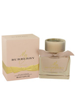 My Burberry BlushMy Burberry Blush by Burberry Eau De Parfum  1 oz, Women - $30.95