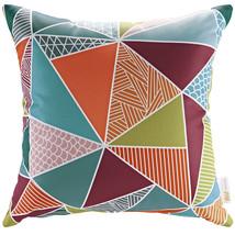 Pillow OSGO-39347 - $34.83