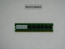 A0515206 1GB Memory Dell PowerEdge 800 830 860 SC430 2RX8