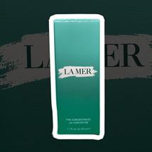 La Mer- THE CONCENTRATE - $200.00+