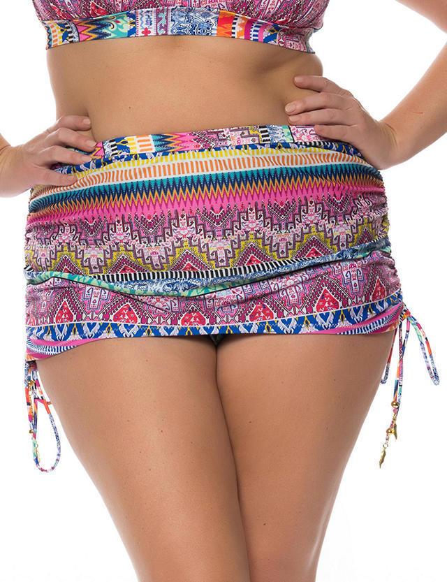 387015f997e NEW Jessica Simpson Multi Bali Breeze Plus and 24 similar items. 57