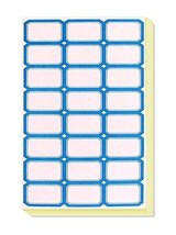 Bottle Stickers Labels Stickers 70 Sheets Price Marking Label - $14.71