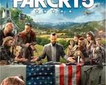 Far cry 5 40441240  thumb155 crop