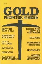 Gold prospectors handbook thumb200