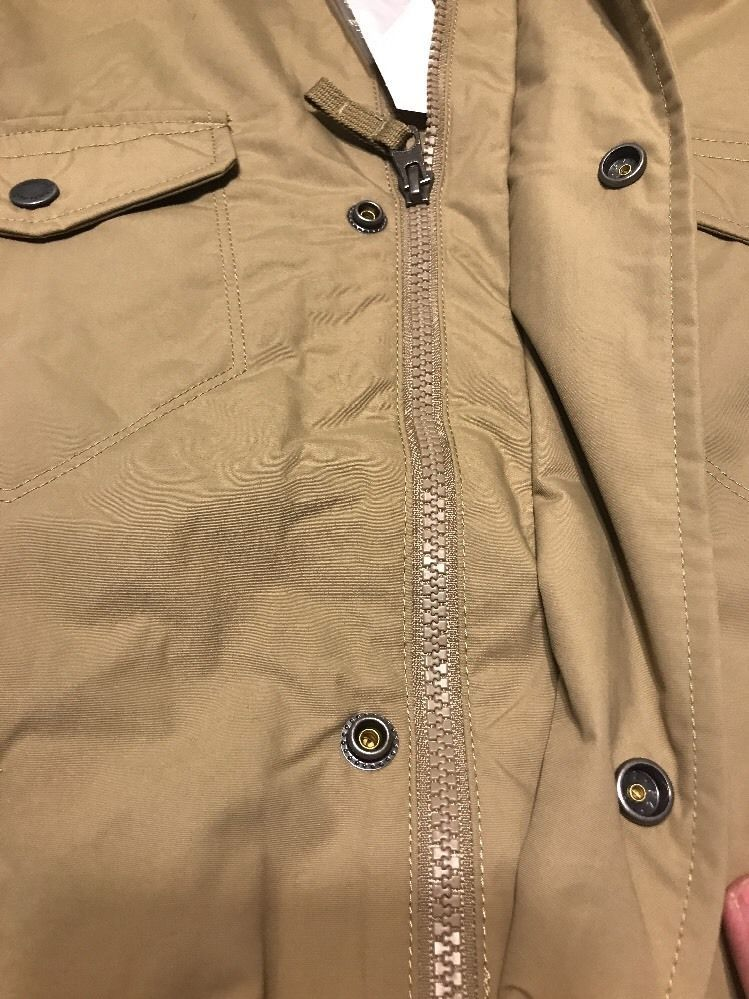 Timberland Men's Mount Webster Waterproof and 42 similar items
