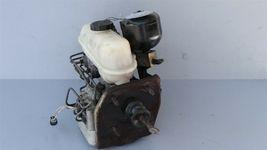 88-89 Jeep Cherokee XJ Bendix ABS Brake Master Cylinder Pump Actuator Controller image 4