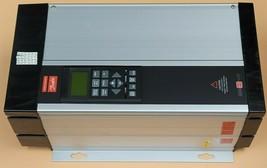 DANFOSS VLT 5001 PT5C54SBR3DLF00A10C0 VARIABLE SPEED DRIVE 1HP