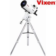 NEW Vixen Astronomical Telescope SX2-VC200L Catadioptrics - $4,454.99