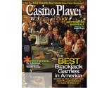 Casino player best blackjack thumb155 crop