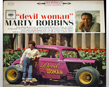 Marty robbins  devil woman  cover thumb155 crop