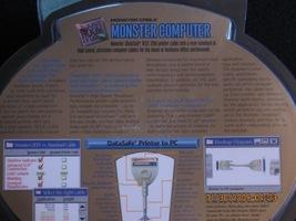 Monster computer printer to pc img 0594 thumb200