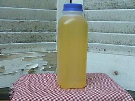 Citrus Floral 8oz - Candle Fragrance Fo - $10.98