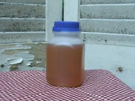 GARDENIA 1oz - SAMPLE Candle Fragrance Oil FO - $2.25