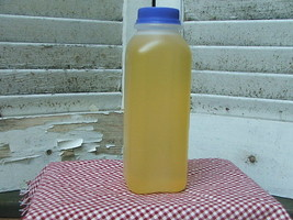 Green Tea 1oz  - SAMPLE Candle Fragrance FO - $2.25