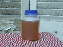 SPRING SAGE 1oz - SAMPLE Candle Fragrance Oil FO - $2.25