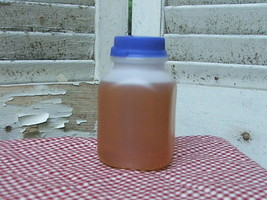 TUBEROSE 4oz - Candle Fragrance Oil FO - $6.98