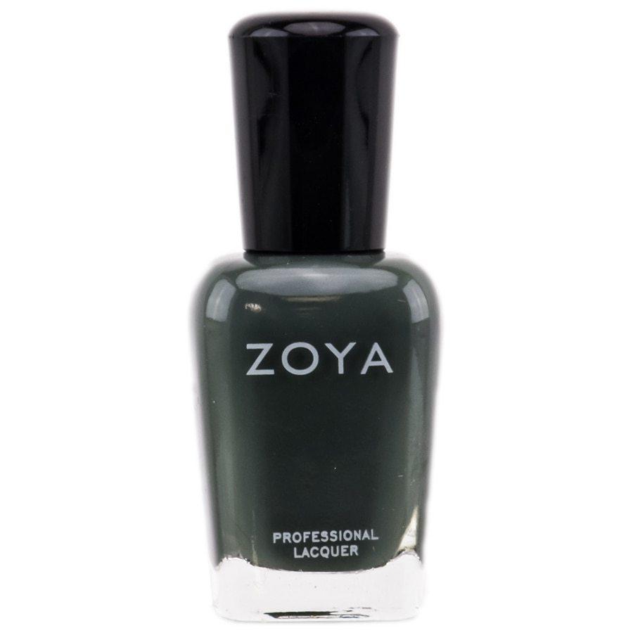 Zoya 630  1