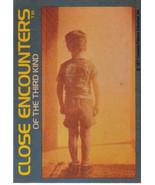 Vintage Wonder Bread CE3K Trading Card - The Li... - $2.50