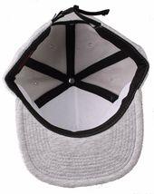 Diamond Supply Co. Men's DTC ClipBack Hat NWT image 3
