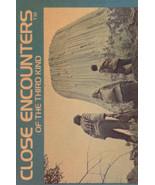 Vintage Wonder Bread CE3K Trading Card - Devil'... - $2.50