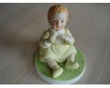 Ebay pics 23476 thumb155 crop