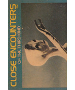 Vintage Wonder Bread CE3K Trading Card - A Frie... - $2.50