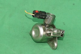 Direct Injection High Pressure Fuel Pump GM Chevy Buick 12658481, 0261520298 image 2
