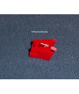 KENWOOD N67 V67 Cartridge SV-P212 STYLUS replacement 819-D7 RECORD PLAYE... - $16.63