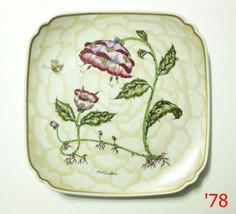 Lot 3 Mutter und Kind Hutschenreuther Wall Plates 1978 1980 1982 Gorgeous Gift - $37.30