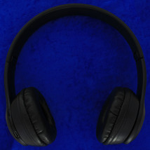 Headphone   p47   black thumb200